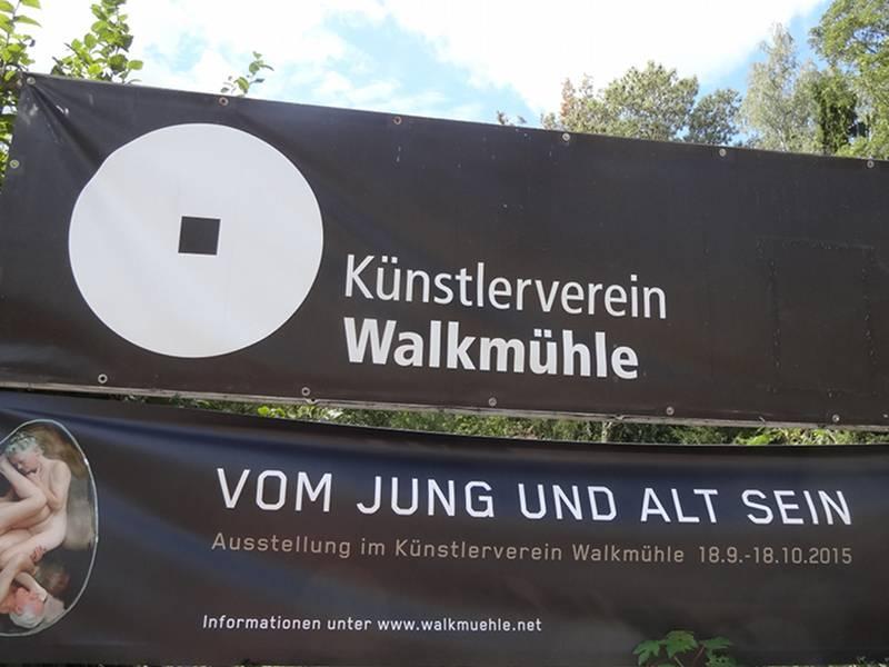 wlkmühle_1
