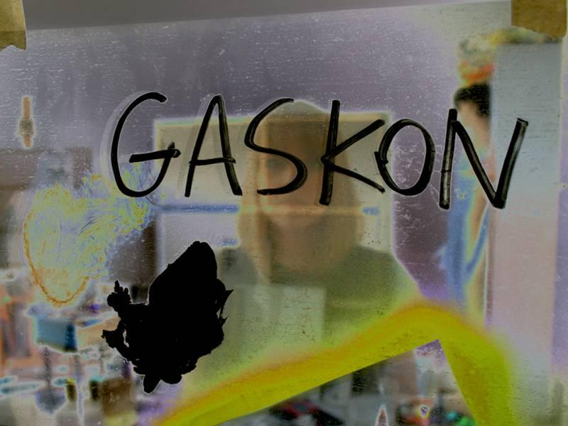 ALICE_GASKON